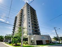 Condo à vendre à Hull (Gatineau), Outaouais, 89, Rue  Vaudreuil, app. 401, 26757133 - Centris
