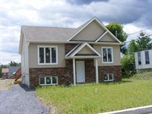 Maison à vendre à Waterloo, Montérégie, 31, Rue  Papineau, 22784981 - Centris