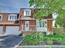 House for sale in Le Vieux-Longueuil (Longueuil), Montérégie, 2495, boulevard  Béliveau, 24643568 - Centris