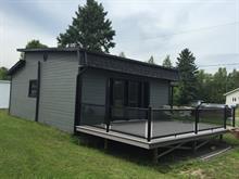 Maison à vendre à Lac-à-la-Tortue (Shawinigan), Mauricie, 51, Rue du Curé-Boulay, 14240489 - Centris