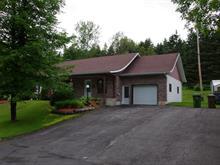 Maison à vendre à Amqui, Bas-Saint-Laurent, 39, Rue  Ludger-Leblanc Nord, 12266881 - Centris