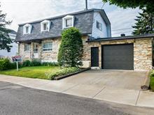 House for sale in Anjou (Montréal), Montréal (Island), 7756, Avenue  Baldwin, 9165779 - Centris