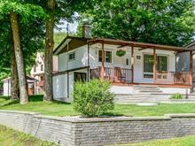 House for sale in Sainte-Sophie, Laurentides, 325, Rue de l'Aune, 23772725 - Centris