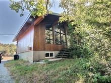 Maison à vendre à Val-d'Or, Abitibi-Témiscamingue, 101, Rue du Mistral, 11392260 - Centris