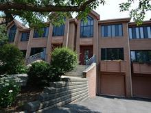 House for sale in Verdun/Île-des-Soeurs (Montréal), Montréal (Island), 428, Chemin du Club-Marin, 17434347 - Centris