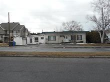 Duplex for sale in Sorel-Tracy, Montérégie, 3239 - 3239A, boulevard  Saint-Louis, 14553548 - Centris