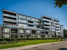 Condo for sale in Westmount, Montréal (Island), 215, Avenue  Redfern, apt. 403, 12597427 - Centris