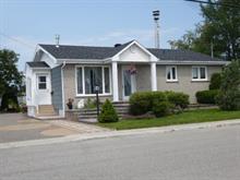 Maison à vendre à Saint-Ambroise, Saguenay/Lac-Saint-Jean, 31, Rue du Pont Est, 27937896 - Centris