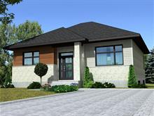 Maison à vendre à Saint-Apollinaire, Chaudière-Appalaches, 5, Rue des Cormiers, 12357401 - Centris