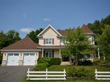 House for sale in Saint-Sauveur, Laurentides, 29, Avenue des Faucons, 23818712 - Centris