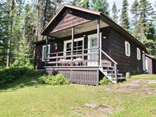 Maison à vendre à Saint-Aimé-des-Lacs, Capitale-Nationale, 65, Rue de la Réserve, 11103139 - Centris