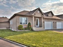 Maison à vendre à Trois-Rivières, Mauricie, 245, Rue  Marie-Duteau, 9697401 - Centris