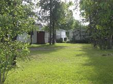 Terrain à vendre à Saint-David-de-Falardeau, Saguenay/Lac-Saint-Jean, boulevard  Desgagné, 17194874 - Centris