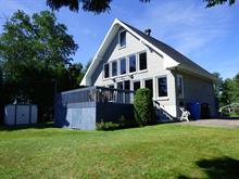 House for sale in Saint-Félicien, Saguenay/Lac-Saint-Jean, 3546, Chemin des Dorés, 16030848 - Centris