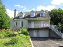 Maison à vendre à Rawdon, Lanaudière, 958, Chemin du Lac-Claude Sud, 15920201 - Centris