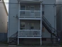 Duplex à vendre à Trois-Rivières, Mauricie, 690 - 692, Rue  Gingras, 14504067 - Centris