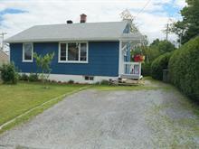 Maison à vendre à Mont-Bellevue (Sherbrooke), Estrie, 1182, Rue d'Ypres, 19020502 - Centris