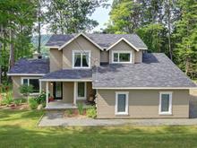 Maison à vendre à Grandes-Piles, Mauricie, 293, Rue de la Toscane, 26992662 - Centris