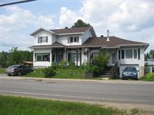 House for sale in Saint-Alexis-des-Monts, Mauricie, 150, Rue  Saint-Olivier, 25446854 - Centris
