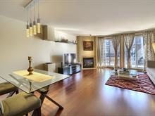 Condo à vendre à Brossard, Montérégie, 4005, Avenue  Colomb, app. 302, 20490156 - Centris