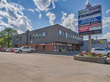 Local commercial à louer à Hull (Gatineau), Outaouais, 569, boulevard  Saint-Joseph, 18004698 - Centris