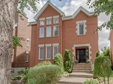 House for sale in Saint-Laurent (Montréal), Montréal (Island), 2832, Rue des Harfangs, 11283475 - Centris
