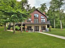 House for sale in Saint-Jean-des-Piles (Shawinigan), Mauricie, 71, Rue de l'Anse, 24187508 - Centris