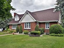 Maison à vendre à Saint-Hyacinthe, Montérégie, 2490, Avenue  Saint-Joseph, 10535400 - Centris