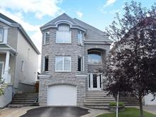 House for sale in Fabreville (Laval), Laval, 1163, Rue du Phare, 15144092 - Centris