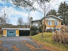 House for sale in Saint-Alphonse-Rodriguez, Lanaudière, 141, Rue des Sources, 26282187 - Centris