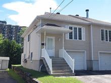 House for sale in Fabreville (Laval), Laval, 1033, 11e Avenue, 27894070 - Centris