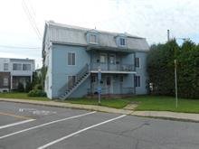 4plex for sale in Sorel-Tracy, Montérégie, 4 - 8, Chemin  Sainte-Anne, 24856965 - Centris