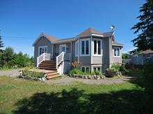 Maison à vendre à Saint-Modeste, Bas-Saint-Laurent, 15, Route de l'Église Sud, 22038905 - Centris
