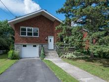 Maison à vendre à Saint-Lambert, Montérégie, 203, Avenue de Merton, 23076389 - Centris