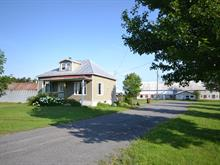Hobby farm for sale in Saint-Valère, Centre-du-Québec, 1218, Route  161, 20238762 - Centris