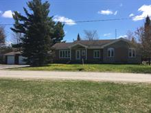Maison à louer à Saint-Félix-de-Kingsey, Centre-du-Québec, 110A, Rue  Morel, 9970042 - Centris