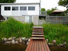 House for sale in Val-des-Monts, Outaouais, 135 - 146, Chemin  Champeau, 10856077 - Centris