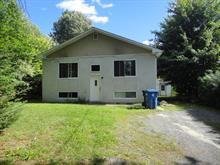 Maison à vendre à Rawdon, Lanaudière, 1651, Rue  Paul, 20089779 - Centris