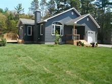 Maison à vendre à Bristol, Outaouais, 112, Chemin  River, 9011841 - Centris
