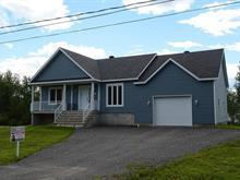 Maison à vendre à Sainte-Julienne, Lanaudière, 710, Rue des Arpents-Verts, 9942562 - Centris