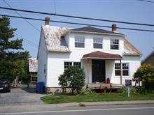 Maison à vendre à Saint-Édouard, Montérégie, 134, Rue  Principale, 13738975 - Centris