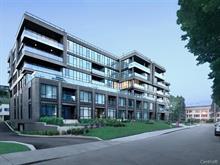 Condo à vendre à Westmount, Montréal (Île), 215, Avenue  Redfern, app. 410, 23072327 - Centris