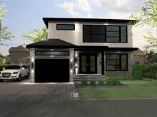 Maison à vendre à Sainte-Foy/Sillery/Cap-Rouge (Québec), Capitale-Nationale, 881, Rue du Chanoine-Martin, 22210337 - Centris