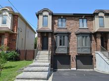 House for sale in Rivière-des-Prairies/Pointe-aux-Trembles (Montréal), Montréal (Island), 14229, Rue  De Montigny, 27562587 - Centris