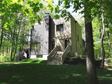 Maison à vendre à Saint-Ours, Montérégie, 1819, Chemin des Patriotes, 15386504 - Centris