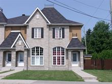 Maison à vendre à Lavaltrie, Lanaudière, 1111, Rue  Notre-Dame, app. 103, 21572812 - Centris