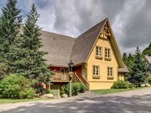 Condo for sale in Mont-Tremblant, Laurentides, 228, Chemin de la Forêt, apt. 2, 28279311 - Centris