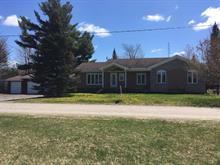 Maison à vendre à Saint-Félix-de-Kingsey, Centre-du-Québec, 110, Rue  Morel, 24150554 - Centris