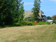 Terrain à vendre à Sainte-Marie, Chaudière-Appalaches, Rue  Notre-Dame Nord, 27801185 - Centris