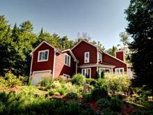 House for sale in Sainte-Marguerite-du-Lac-Masson, Laurentides, 51, Rue des Goélands, 25550612 - Centris